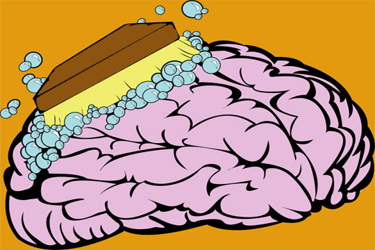 brainwash_89343454