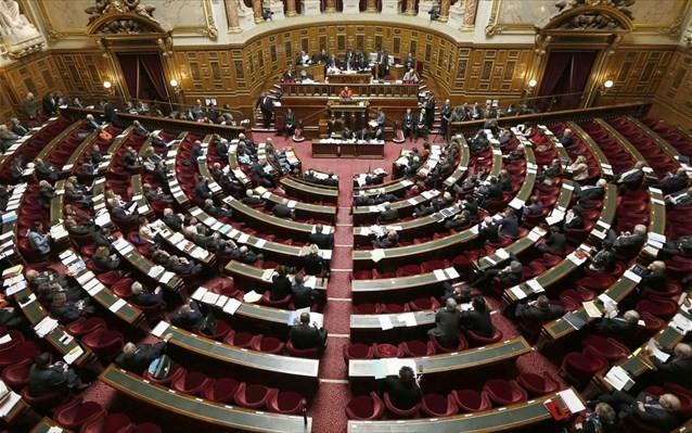 Η καταγγελία κατά του Ελληνικού Δημοσίου